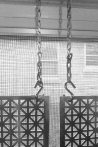 metal curtain panel3