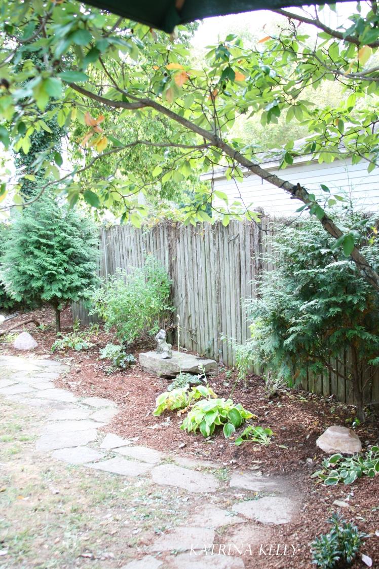 big-stone-garden