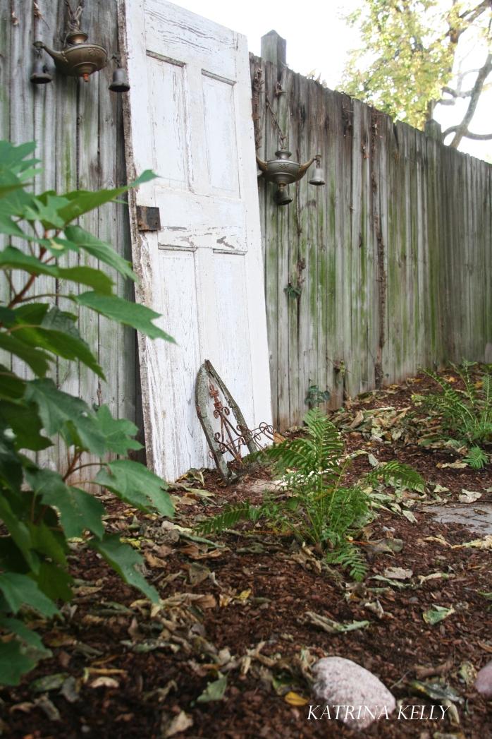 twlight-door