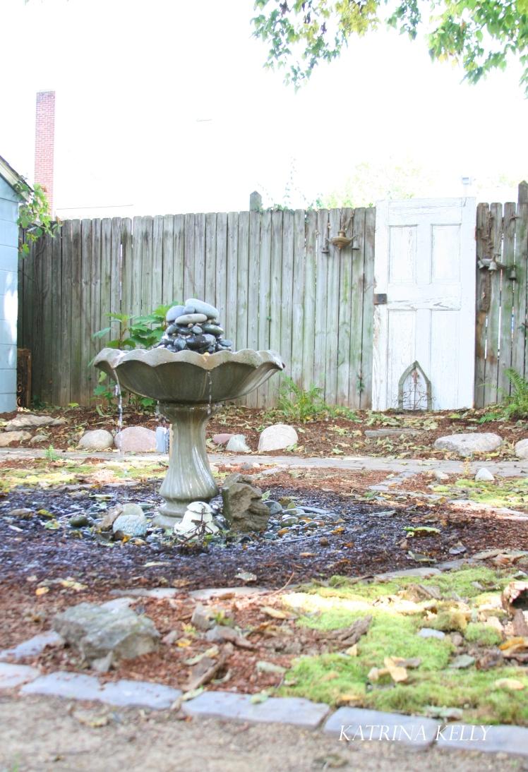 wabi-sabi-garden
